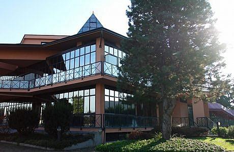 esterno-cupola
