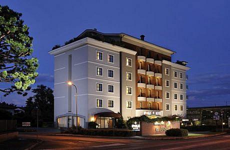hotel-poli-1
