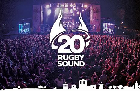 rugby-sound